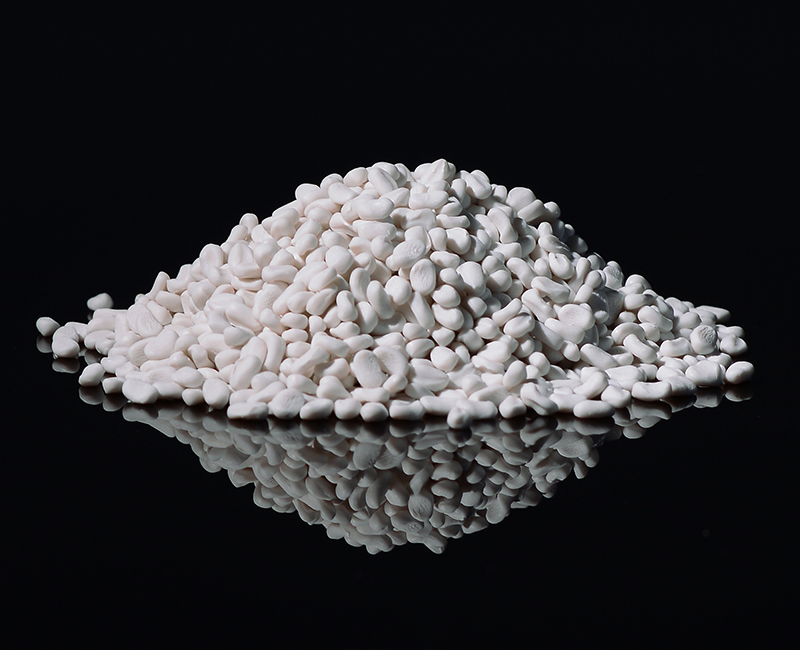DZE-12 聚乙烯母料